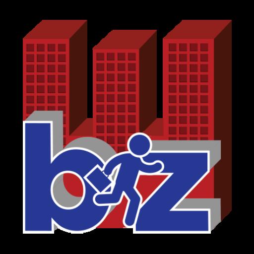 Biz E Insurance Brokers, LLC